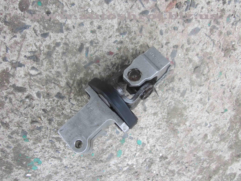 карданы рулевой колонки мерседес w210
